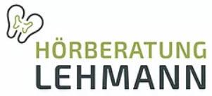 Hörberatung Lehmann in Wädenswil